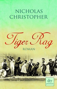 Christopher_N_Tiger_Rag