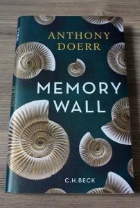 Doerr_A_Memory_Wall