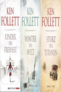 Follett_K_Trilogie