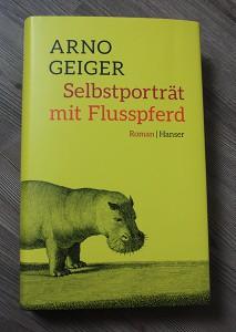 Geiger_A_Selbstporträt_mit_Flusspferd