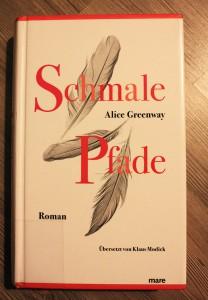 Greenway_A_Schmale_Pfade