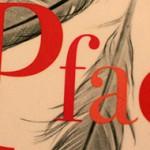 Alice Greenway – Schmale Pfade
