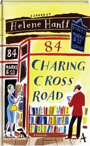 Hanff_84_Charing_Cross_Road