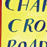 Helene Hanff – 84 Charing Cross Road