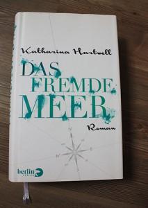 hartwell_k_das_fremde_meer