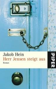 Hein_J_Herr_Jensen