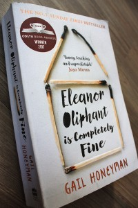 Honeyman_G_Eleanor_Oliphant _is_completely_fine