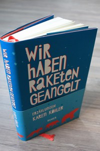 Köhler_K_Wir_haben_Raketen_geangelt
