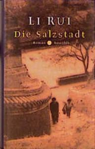 Li_R_Die_Salzstadt