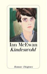 McEwan_I_Kindeswohl