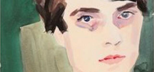 Ian McEwan – Kindeswohl