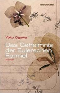 Ogawa_Das_Geheimnis_der_Eulerschen_Formel