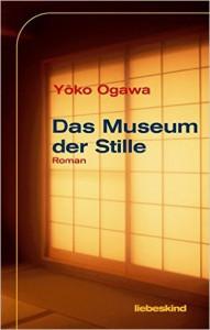 ogawa_y_das_museum_der_stille