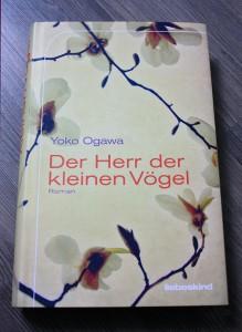 Ogawa_Y_Der_Herr_der_kleinen_Vögel