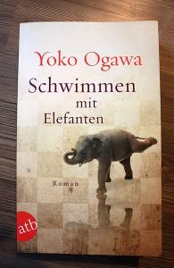ogawa_y_schwimmen_mit_elefanten