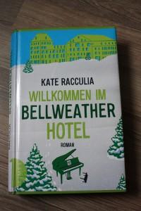 racculia_k_willkommen-im-bellweather_hotel