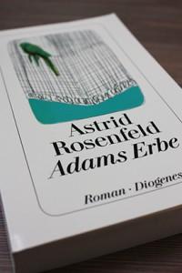 Rosenfeld_A_Adams_Erbe