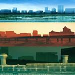 Veronica Roth – Die Bestimmung (Trilogie)