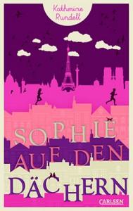 Rundell_K_Sophie_auf_den_Dächern