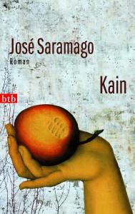 Kain von Jose Saramago