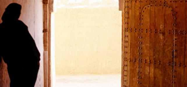 Rafik Schami – Das Geheimnis des Kalligraphen