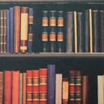 Robin Sloan – Die sonderbare Buchhandlung des Mr. Penumbra