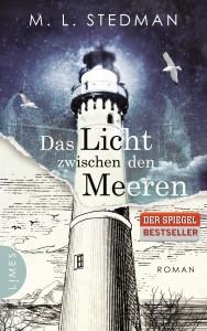 Das Licht zwischen den Meeren von M L Stedman