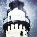 M.L. Stedman – Das Licht zwischen den Meeren