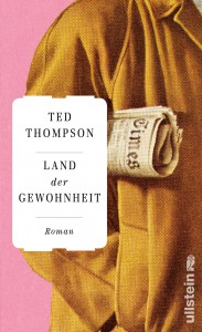 Thompson_Land_der_Gewohnheit
