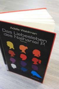 waldma_a_das_liebesleben