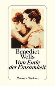 wells_b_vom_ende_der_einsamkeit