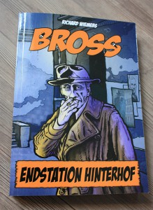 Wiemers_R_Bross_Endstation_Hinterhof