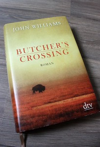 Williams_J_Butchers_Crossing