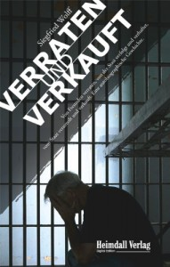 Wolff-D_Verraten_Verkauft