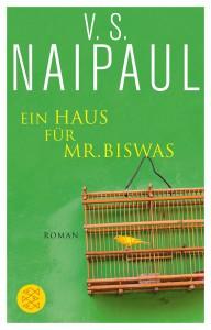 19014_Naipaul_Mr.Biswas_RME_fin.indd